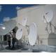 Imagine anunţ antena satelit Digi Tv-Dolce Tv (0765.681.588)