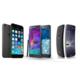 Imagine anunţ Software SPION - Iphone , Samsung , HTC etc