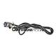 Imagine anunţ Cablu KM ATV Linhai