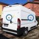 Imagine anunţ Sistem incuietoare usi dube camioane si furgonete