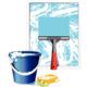 Imagine anunţ Firma de curatenie