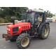 Imagine anunţ Tractor Same DORADO 75 S