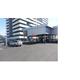 Imagine anunţ Spatiu comercial cu vitrina mare (10 mp), langa Lidle