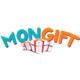 Imagine anunţ Primești și dăruiești toate cadourile visate