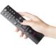 Imagine anunţ Telecomenzi pentru televizoare LED si LCD