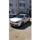 Imagine anunţ Opel Astra H