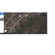 Imagine anunţ Vand casa+teren Sat Budeni, Judetul Giurgiu, Comuna Comana