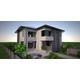 Imagine anunţ Arhitect - proiectare constructii civile