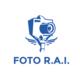 Imagine anunţ Servicii foto-video profesionale