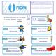 Imagine anunţ Cursuri:stivuitorist, macaragiu, electrician, instalator