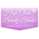 Imagine anunţ Topesti tesutul adipos cu LIPOLASER si VACUUM la High Class Beauty Studio Bucuresti