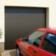 Imagine anunţ Usi garaj, automatizari, impecabile