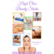 Imagine anunţ Relax&Detox la High Class Beauty Studio
