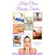 Imagine anunţ Relax&Detox la High Class Beauty Studio