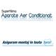 Imagine anunţ Aer Conditionat Superklima - produse, montaj si reparatii