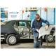 Imagine anunţ Pregătitor - polișator auto in Marea Britanie