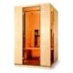 Imagine anunţ Sauna cu Infrarosu Physio Therm