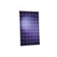 Imagine anunţ Panou solar fotovoltaic 250W - 160 Euro