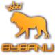 Imagine anunţ Bybanu - The King