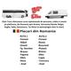 Imagine anunţ Transport international persoane si colete