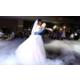 Imagine anunţ Formatie de muzica nunta, botez, aniversare / DJ