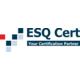 Imagine anunţ Certificare ISO - Consultanta ISO - Implementare ISO