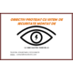 Imagine anunţ Instalare/Montare camere de supraveghere video