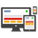 Imagine anunţ Creare site de prezentare ieftin