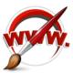 Imagine anunţ Website-uri si magazine online la preturi foarte mici