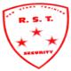 Imagine anunţ Angajem 3 Agenti Securitate urgent