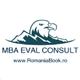 Imagine anunţ Evaluari Imobiliare, Auto, Terenuri, Case RomaniaBook.ro