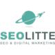 Imagine anunţ Digital Marketing & Copywriting