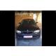 Imagine anunţ Vand BMW Seria 1 an 2007 Oferta