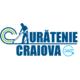 Imagine anunţ Curatenie Craiova 360