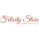 Imagine anunţ Straluceste cu noile bijuterii handmade unicat de la Felicity
