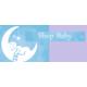 Imagine anunţ Online pe Shopbaby.ro - haine, incaltaminte, jucarii bebe si copii