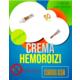 Imagine anunţ Crema hemoroizi 25g