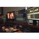 Imagine anunţ Editari VIDEO, Preturi aproape GRATIS, calitate OK, termen scurt