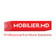Imagine anunţ Modele de mobilier pentru casa Dumneavoastra