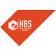 Imagine anunţ HBS - Hidroizolatii Profesionale