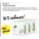 Imagine anunţ Set 2 creme cu Aloe Vera si 1 Spray de urgenţă