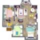Imagine anunţ Mobileaza-ti casa rapid si ieftin!