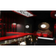 Imagine anunţ Club Relax din Elvetia angajeaza!