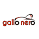 Imagine anunţ GALLO NERO SERVICE AUTO MULTIMARCA
