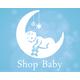 Imagine anunţ Esti in cautare de jucarii si hainute pentru copilul tau? Descopera produsele pentru bebelusul tau de la shopbaby.ro/wp, pentru toate buzunarele!