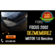 Imagine anunţ Dezmembrez Ford focus 2002