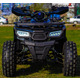 Imagine anunţ PRODUS NOU:Atv Roco Rs8 Sport