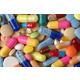 Imagine anunţ Cumpar Medicamente . URGENT 0722872905