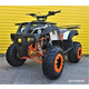 Imagine anunţ ATV KXD DISCOVERY HUMMER 200CC