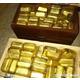 Imagine anunţ Bare de aur, pepite și praf de vânzare.